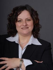 Teresa-Salerno