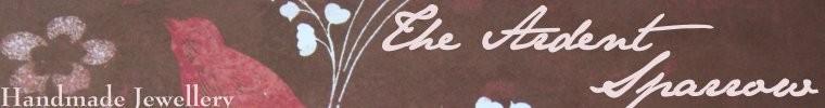 ardent-sparrow-logo