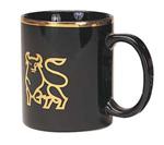 mug-small