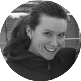 Janis Freeman