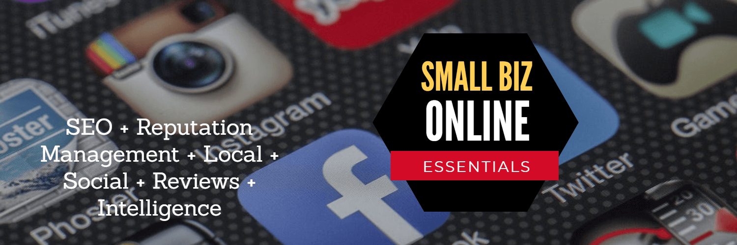 small business essentials